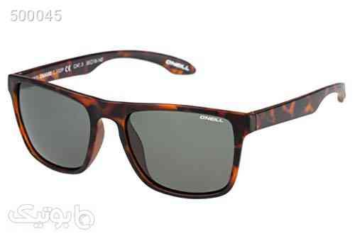 https://botick.com/product/500045-O'NEILL-Chagos-Square-Sunglasses