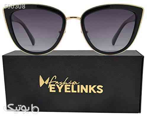 https://botick.com/product/500308-Polarized---Women-Cat-Eye-Metal-Bridge-Oversized-Design-Sunglasses,-UV-Protection