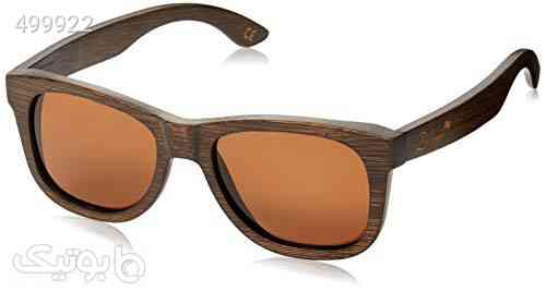 https://botick.com/product/499922-Polarized-Exotic-Bamboo-Sunglasses-by-Dulani---for-Men-Women-with-Solid-Bamboo-Case