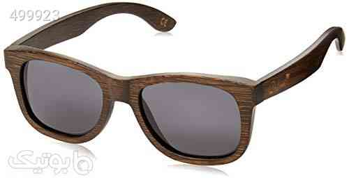 https://botick.com/product/499923-Polarized-Exotic-Bamboo-Sunglasses-by-Dulani---for-Men-Women-with-Solid-Bamboo-Case…
