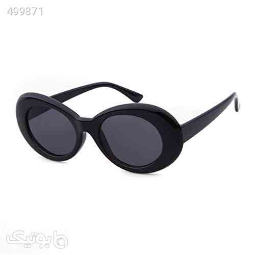 https://botick.com/product/499871-QIFANDI-UV400-Clout-Goggles-Bold-Retro-Oval-Mod-Thick-Frame-Sunglasses