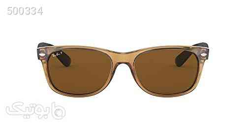 https://botick.com/product/500334-Ray-Ban-RB2132-New-Wayfarer-Polarized-Sunglasses