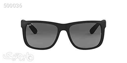 https://botick.com/product/500036-Ray-Ban-RB4165-Justin-Rectangular-Sunglasses,-Black-Rubber/Polarized-Grey-Gradient,-55-mm