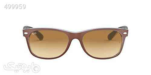 https://botick.com/product/499959-Ray-Ban-Rb2132-New-Wayfarer-Sunglasses