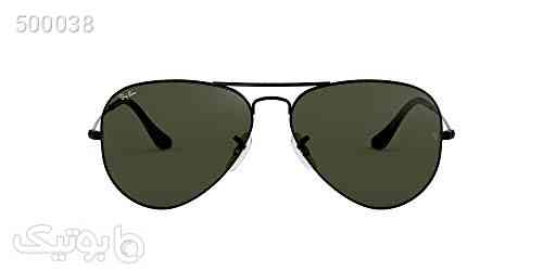 https://botick.com/product/500038-Ray-Ban-Rb3025-Aviator-Classic-Sunglasses