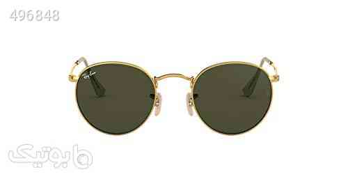 https://botick.com/product/496848-Ray-Ban-Rb3447-Round-Metal-Sunglasses