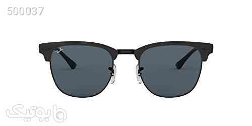 https://botick.com/product/500037-Ray-Ban-Rb3716-Clubmaster-Metal-Square-Sunglasses