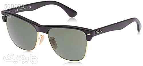 https://botick.com/product/500073-Ray-Ban-Rb4175-Clubmaster-Square-Oversized-Sunglasses