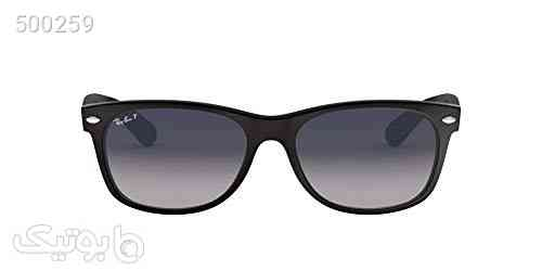 https://botick.com/product/500259-Ray-Ban-unisex-adult-Rb2132-New-Wayfarer-Polarized-Wayfarer-Sunglasses