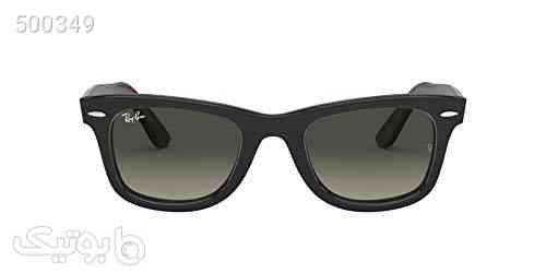 https://botick.com/product/500349-Ray-Ban-unisex-adult-Rb2140-Original-Wayfarer-Wayfarer-Sunglasses