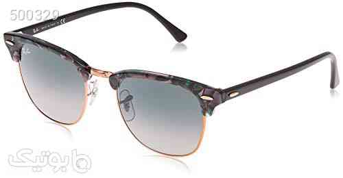 https://botick.com/product/500329-Ray-Ban-unisex-adult-Rb3016-Clubmaster-Square-Square-Sunglasses