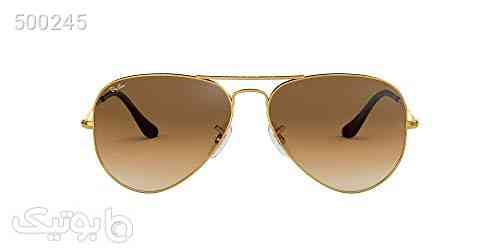 https://botick.com/product/500245-Ray-Ban-unisex-adult-Rb3025-Aviator-Classic-Gradient-Aviator-Sunglasses
