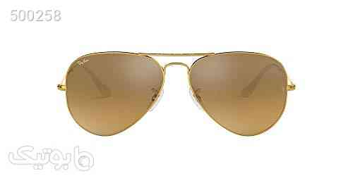 https://botick.com/product/500258-Ray-Ban-unisex-adult-Rb3025-Aviator-Classic-Mirrored-Aviator-Sunglasses