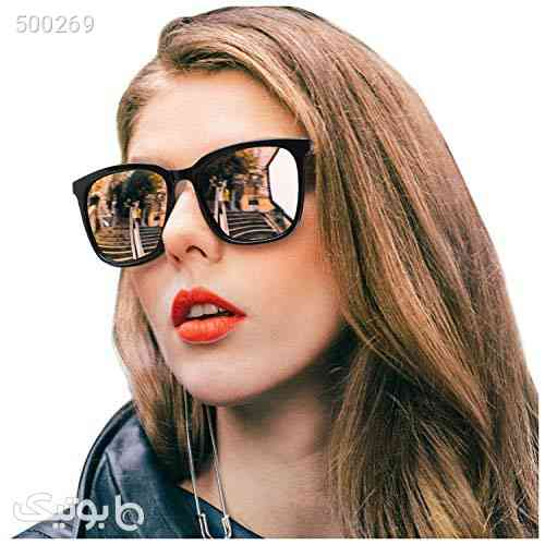 https://botick.com/product/500269-SIPHEW-Womens-Mirrored-Sunglasses-Polarized-Fashion-Oversized-Eyewear-with-UV400-Protection-for-Outdoor