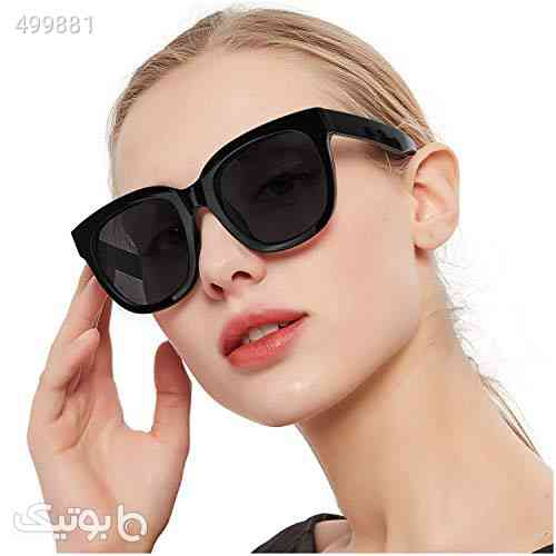 https://botick.com/product/499881-SIPHEW-Womens-Sunglasses-Polarized-Mirrored-Sunglasses-for-Women-with-UV400-Protection-for-Outdoor