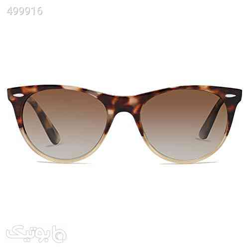 https://botick.com/product/499916-SOJOS-Classic-Retro-Polarized-Sunglasses-Small-Vintage-UV400-Glasses-CELEB-SJ2076
