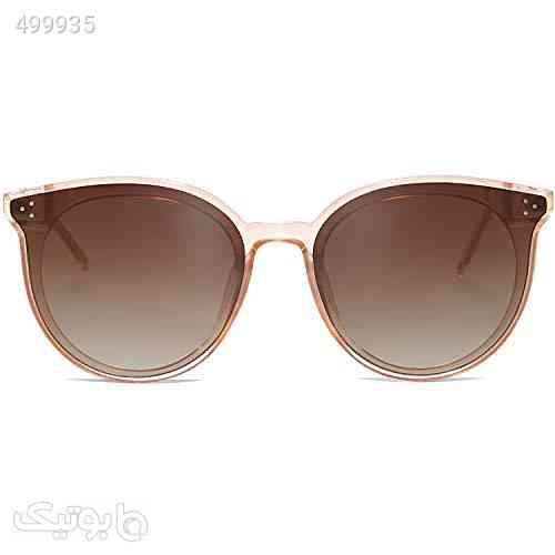 https://botick.com/product/499935-SOJOS-Classic-Retro-Round-Oversized-Sunglasses-for-Women-with-Rivets-DOLPHIN-SJ2068