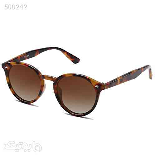 https://botick.com/product/500242-SOJOS-Classic-Retro-Round-Polarized-Sunglasses-UV400-Mirrored-Lens-SJ2069-ALL-ME
