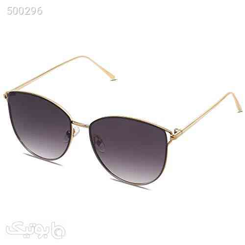 https://botick.com/product/500296-SOJOS-Mirrored-Flat-Lens-Fashion-Sunglasses-for-Women-SJ1085
