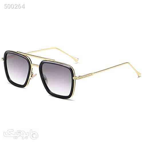 https://botick.com/product/500264-SOJOS-Polarized-Sunglasses-for-Men-Women-Retro-Aviator-Square-Goggle-Classic-Alloy-Frame-HERO-SJ1126