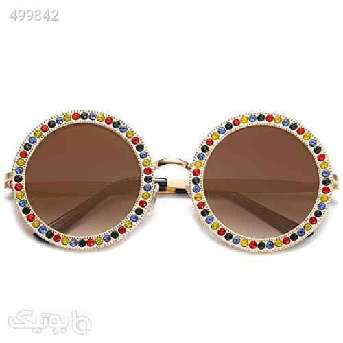 https://botick.com/product/499842-SOJOS-Round-Oversized-Rhinestone-Sunglasses-for-Women-Festival-Sunglasses-SJ1095