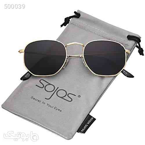 https://botick.com/product/500039-SOJOS-Small-Square-Polarized-Sunglasses-for-Men-and-Women-Polygon-Mirrored-Lens-SJ1072