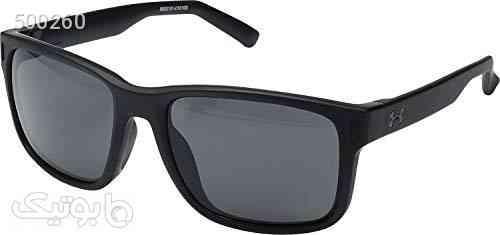 https://botick.com/product/500260-Under-Armour-unisex-adult-Assist-Sunglasses-Square-Sunglasses