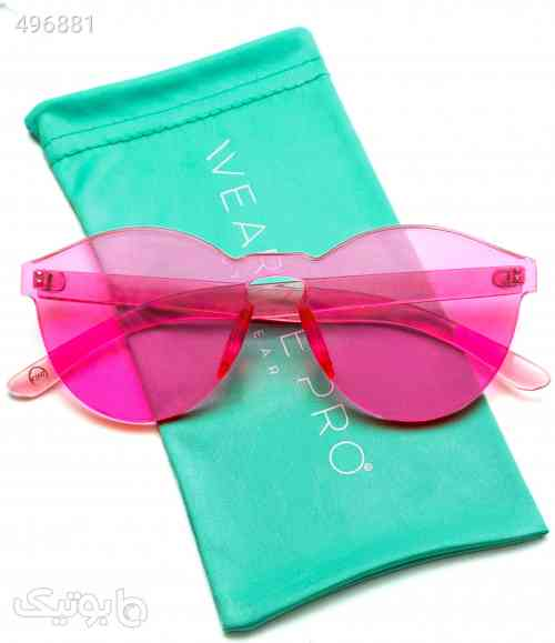 https://botick.com/product/496881-WearMe-Pro---Colorful-One-Piece-Transparent-Round-Super-Retro-Sunglasses