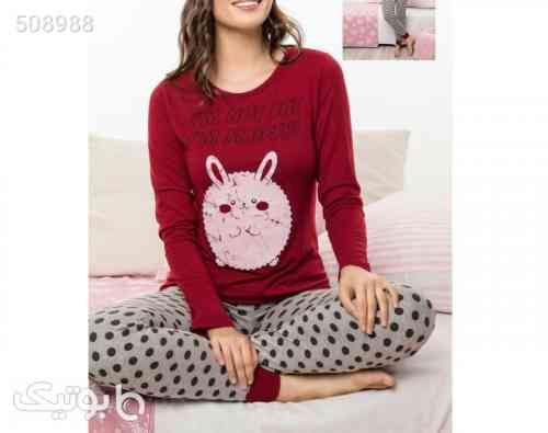 https://botick.com/product/508988-بلوز-و-شلوار-زنانه-سایز-نرمال-پولکان-طرح-خرگوش-تپلی