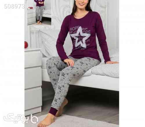https://botick.com/product/508973-بلوز-و-شلوار-زنانه-سایز-نرمال-پولکان-طرح-ستاره
