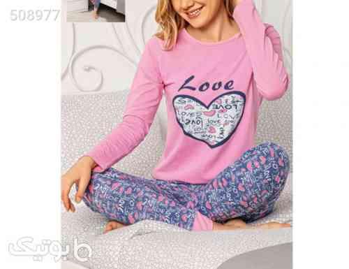 https://botick.com/product/508977-بلوز-و-شلوار-زنانه-سایز-نرمال-پولکان-طرح-قلب2