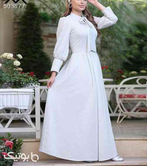 پیراهن عروس سفید 99 2020