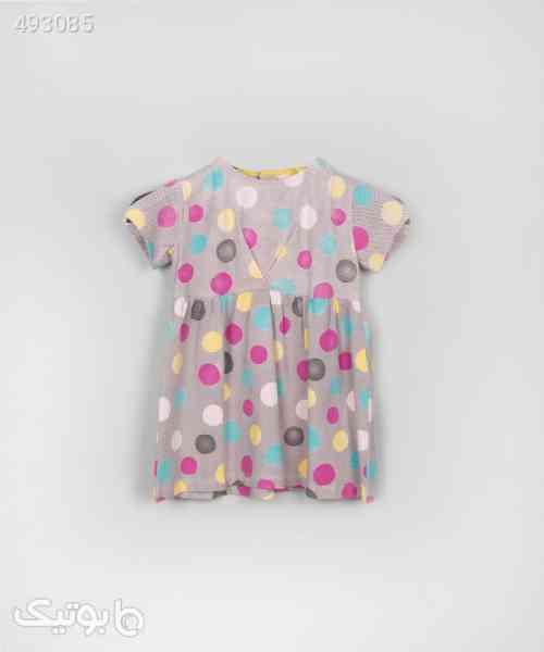 https://botick.com/product/493085-پیراهن-دخترانه-یقه-گرد-پیانو-Piano