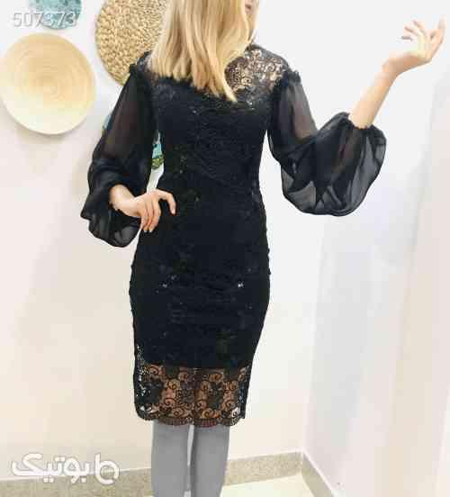 https://botick.com/product/507373-لباس-ترک-گیپور-