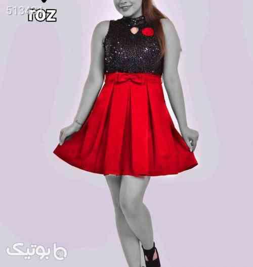https://botick.com/product/513431-لباس-مجلسی-عروسکی-