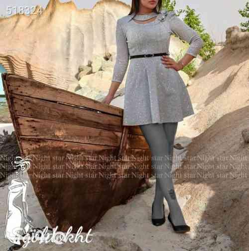 https://botick.com/product/518324-مجلسی-عروسکی-پوشیده-مدل-زیبای-مریم