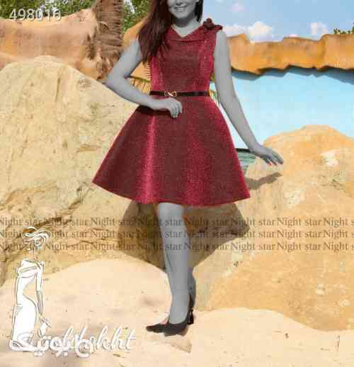 https://botick.com/product/498016-پیراهن-عروسکی-مجلسی-شیک-پرفروش-پریناز