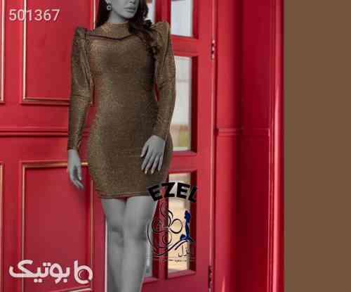 https://botick.com/product/501367-پیراهن-کوتاه-مجلسی-دخترونه-شیک-ولاکچری