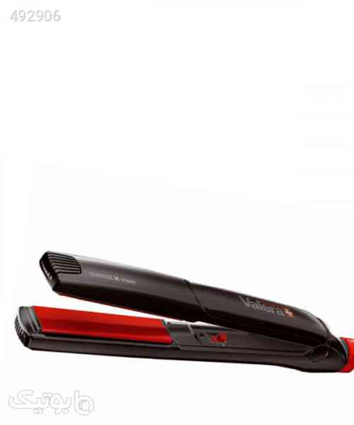 اتو مو والرا Valera سری Swiss X مدل Agility Ionic مشکی 99 2020