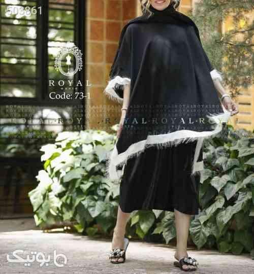 مدل: ژالین  سبز 99 2020