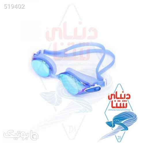 عینک شنا وال آبی 99 2020