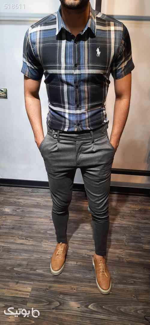 https://botick.com/product/518611-پیراهن-اسپرت-مردانه