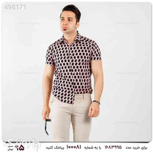 https://botick.com/product/498171-پیراهن-شیک-هاوایی