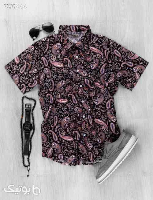 https://botick.com/product/496464-پیراهن-مردانه-مدل-14293