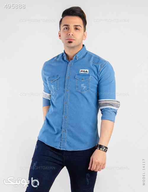 https://botick.com/product/495888-پیراهن-مردانه-Fila-مدل-14117