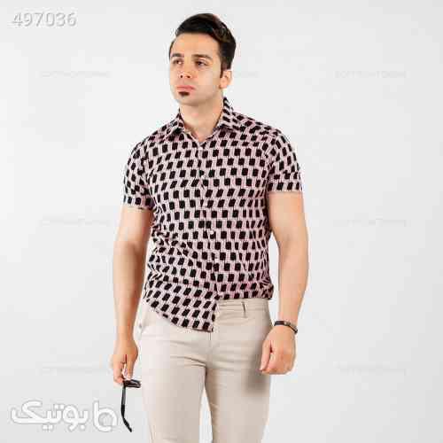 https://botick.com/product/497036-پیراهن-مردانه-Marlon-مدل-14300