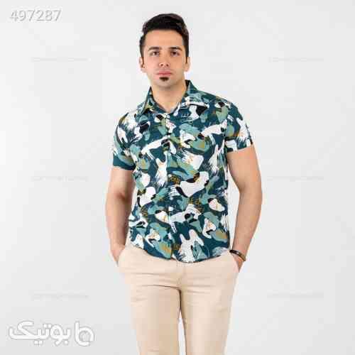 https://botick.com/product/497287-پیراهن-هاوایی-