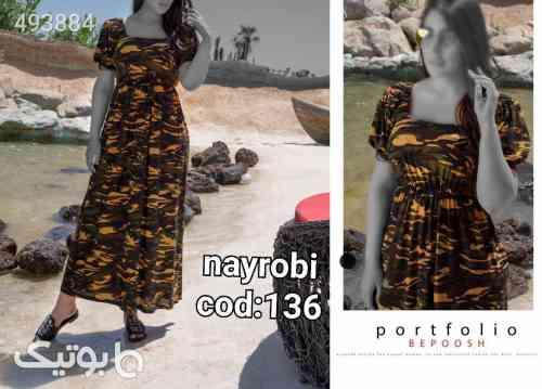 https://botick.com/product/493884-نایروبی-ماکسی-ساحلی