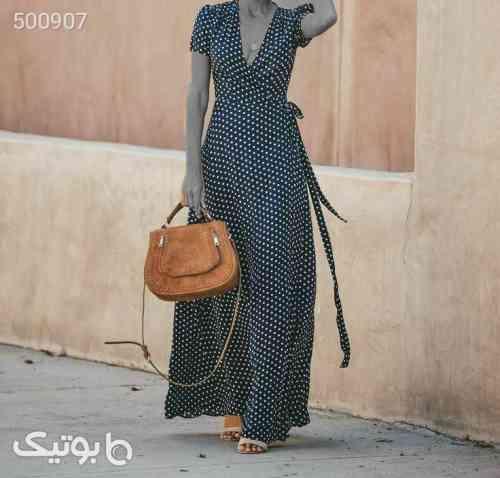 https://botick.com/product/500907-پیراهن-بلند-خالدار-مدل-شمیم-جدید