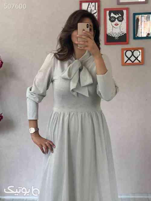 https://botick.com/product/507600-پیراهن-زیبای-گیتی-لمه-شاین-دار-شیک